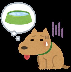 pet_dog_thirsty