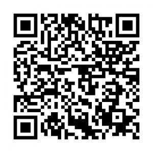 1585534980051
